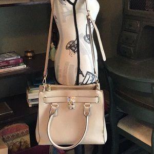 Handbags - Large shoulder bag